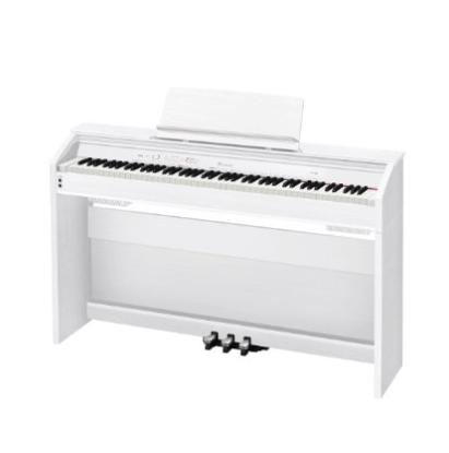 casio px 860 privia digital home piano digital piano reviews 2019. Black Bedroom Furniture Sets. Home Design Ideas