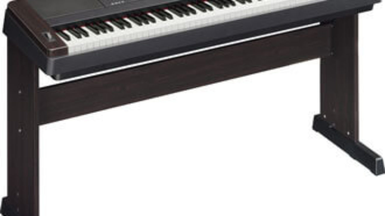 Yamaha DGX 650 Review 2018 - A fantastic digital piano