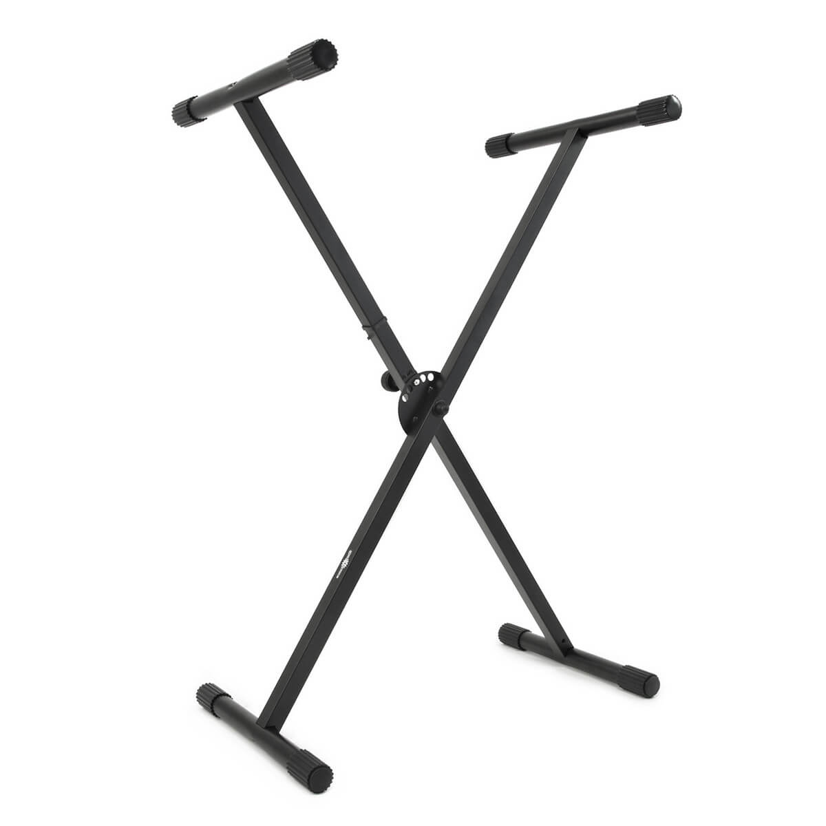the best keyboard stands to buy in 2018 digital piano reviews 2019. Black Bedroom Furniture Sets. Home Design Ideas