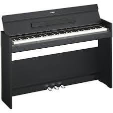 yamaha ydp s52 review 2019 pro 39 s con 39 s digital piano reviews 2019. Black Bedroom Furniture Sets. Home Design Ideas